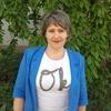 Lyudmila, 45, Fastov
