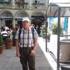 Zenik, 60, Chervonograd