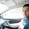 Евгений, 33, г.Балашиха