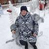 Татьяна, 47, г.Нижний Новгород