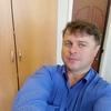 Александр, 45, г.Рыбинск