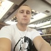 Ivan, 27, г.Ровно