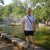 Aleksandr, 38, Perm