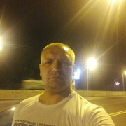 Капитошка, 30, г.Владивосток