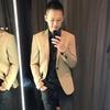 Денис, 28, г.Ульсан
