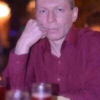 Денис, 38 лет, Водолей, Екатеринбург