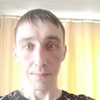Ильдар, 37, г.Нытва