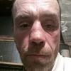 Эдуард, 44, г.Октябрьское