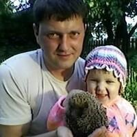 Александр, 39 лет, Водолей, Гродно
