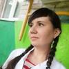 Леся, 29, г.Чебоксары