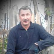 Александр, 55, г.Чусовой
