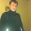 ivan, 33, г.Комсомольское