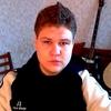 влад, 25, г.Енакиево