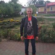 Алекснадр, 23, г.Миргород