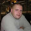 Дмитрий, 35, г.Йыгева