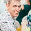 Иван, 27, г.Бирск