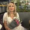 Ирина, 45, г.Минск