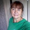 Валентина, 60, г.Славянск-на-Кубани