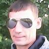 Виталий, 18, г.Москва