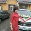 Iнна Полякова (Innesa, 27, г.Пасым