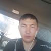 Айдар, 26, г.Павлодар