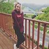 Anastasia, 23, г.Сеул