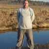 Виталий, 40, г.Ангарск