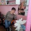 Людмила, 64, г.Нижневартовск