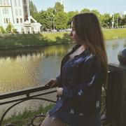 Tania, 20, г.Харьков
