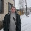 вова, 40, г.Кострома