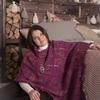 Анастасия, 31, г.Нижний Новгород