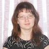 Анна, 32, г.Котельнич