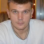 Слава, 34, г.Краснотурьинск