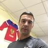 Дима, 38, г.Мытищи