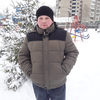 Dmitriy, 24, Uralsk