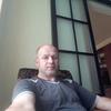 Юрий, 41, г.Брянск