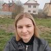 Юлия, 39, г.Смоленск