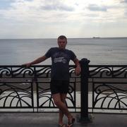 Андрей, 29, г.Бронницы