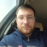 Сергей 30 Лангепас