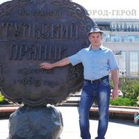 SERGEY, 51 год, Телец, Кондрово