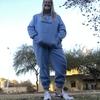 Brianna, 30, Mesa