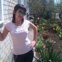 Ирина, 31 год, Скорпион, Ставрополь