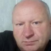 Владимир, 49, г.Россошь