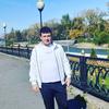 Valer, 30, г.Коломна