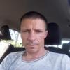 Генадий, 44, г.Лейден