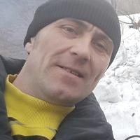 Дмитрий, 37 лет, Рак, Кемерово