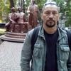 Олег, 43, г.Клевань