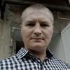 sanya, 37, Novotroitsk