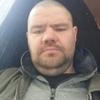 Sergey, 38, Odintsovo