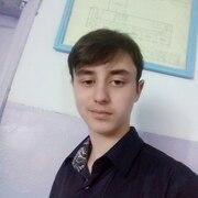 Андрей 19 Тара